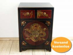 "Schrank ""Dragonfire"""