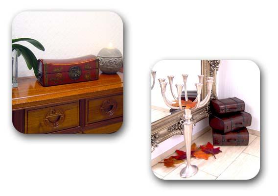 living trend stilvolle m bel dekorationsartikel und accessoires. Black Bedroom Furniture Sets. Home Design Ideas